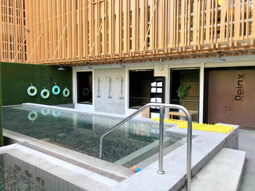 Hot-springs-of-just-sleep-jiaoxi