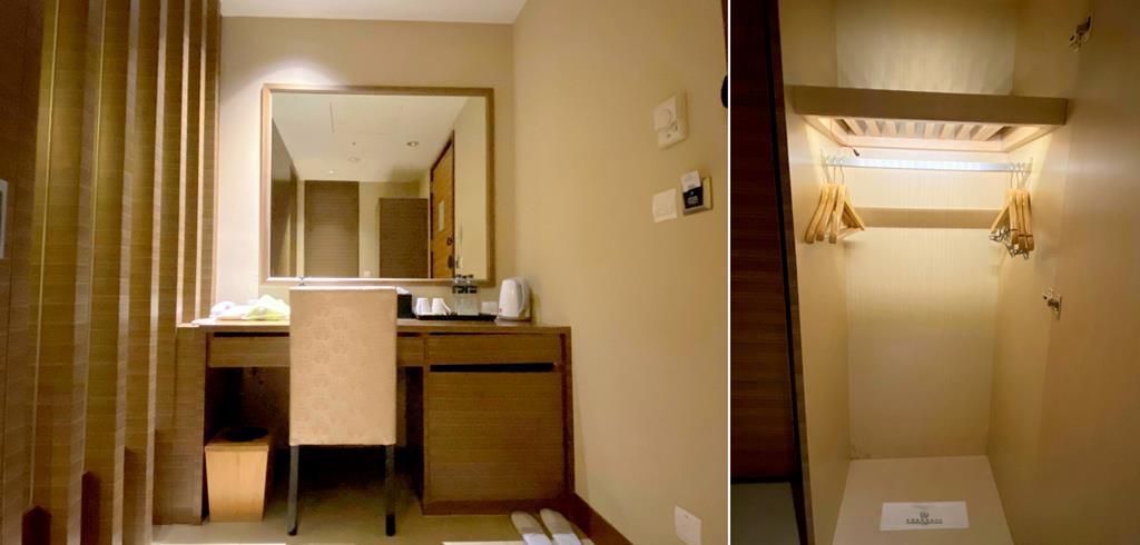 Japanese-spring-house evergreen jiaosi hotel