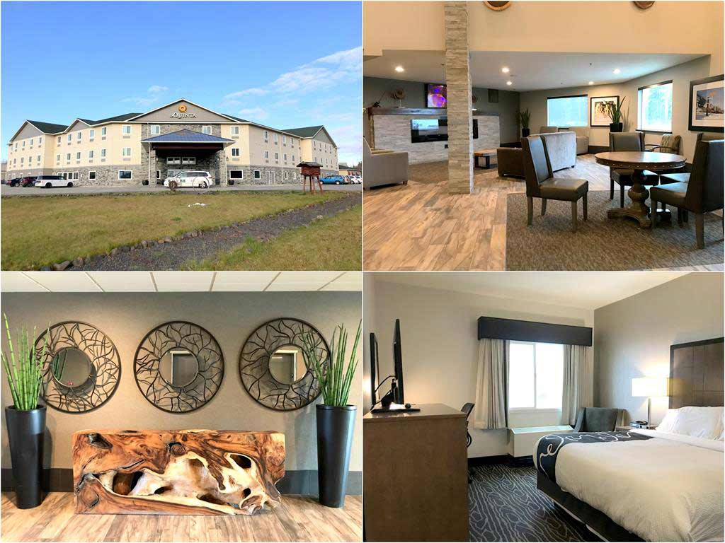 La-Quinta-by-Wyndham-Fairbanks-Airport