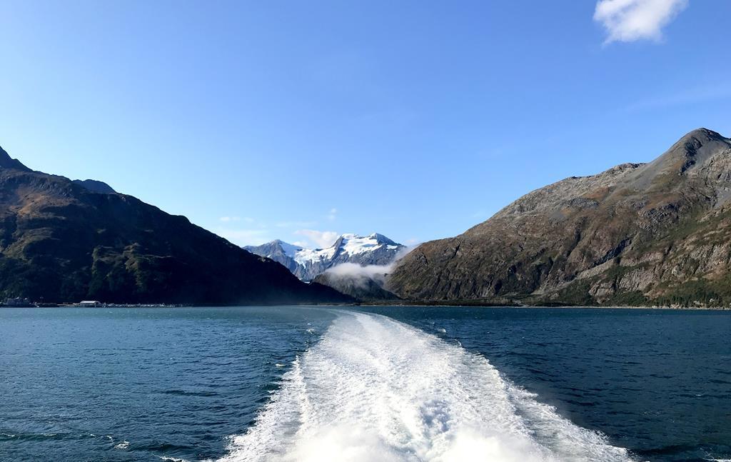 Prince-William-Sound-Glacier