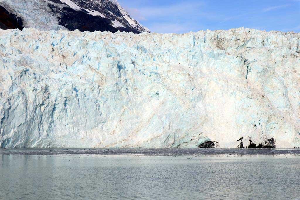 Prince-William-Sound-Glacier-Cruises