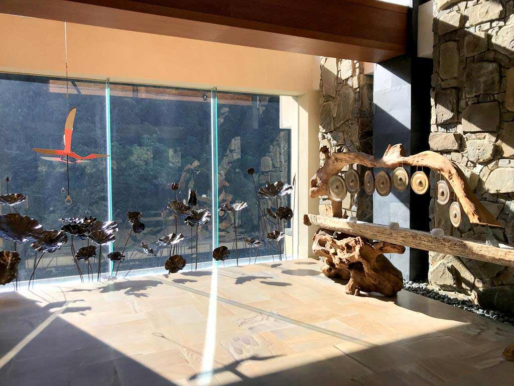 Volando-Urai-Spring-Spa-&-Resort