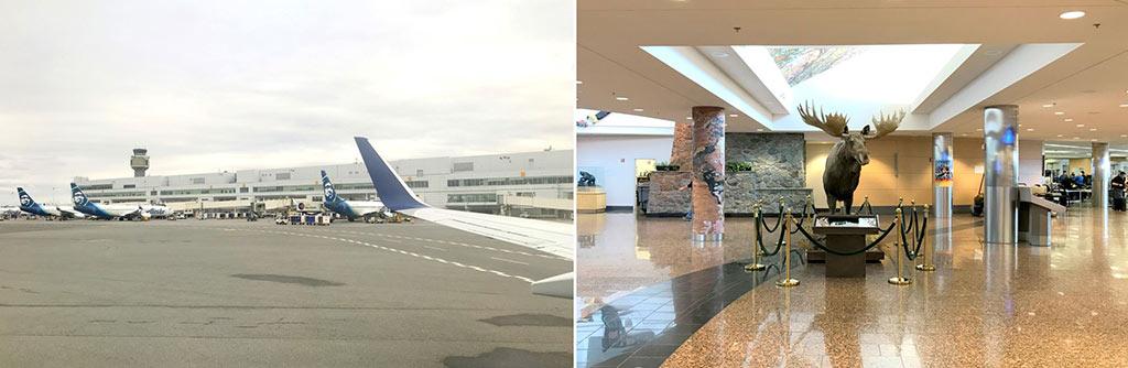 alaska-anchorage-flight