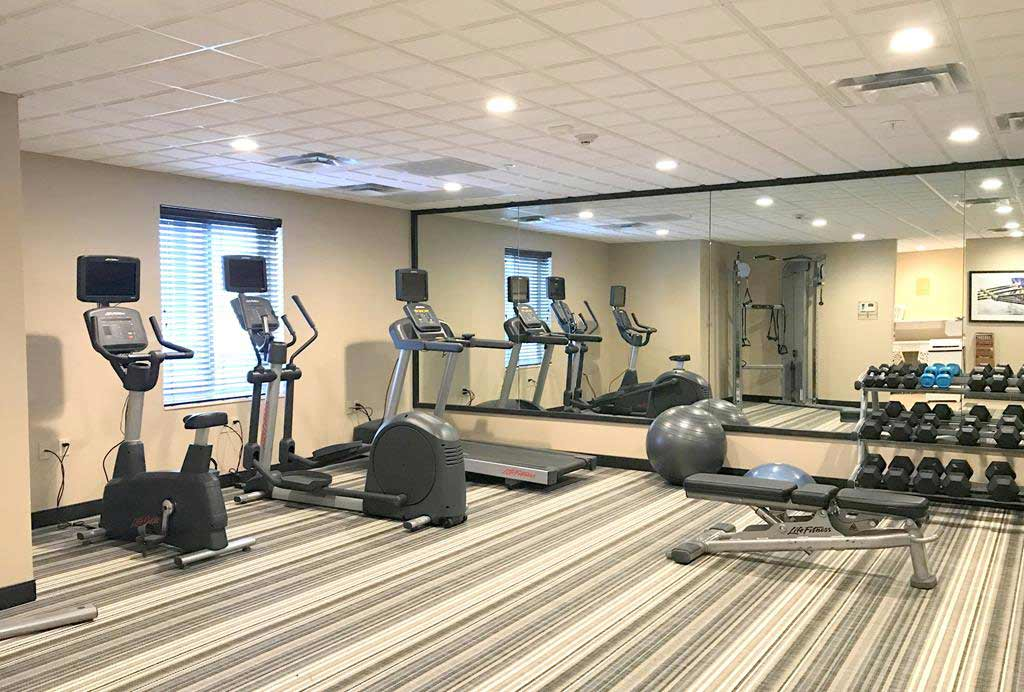 gym-of-Candlewood-Suites-Fairbanks