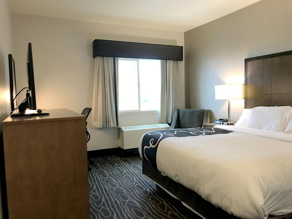 room-of-La-Quinta-by-Wyndham-Fairbanks-Airport