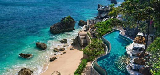 AYANA-Resort-and-Spa,-BALI
