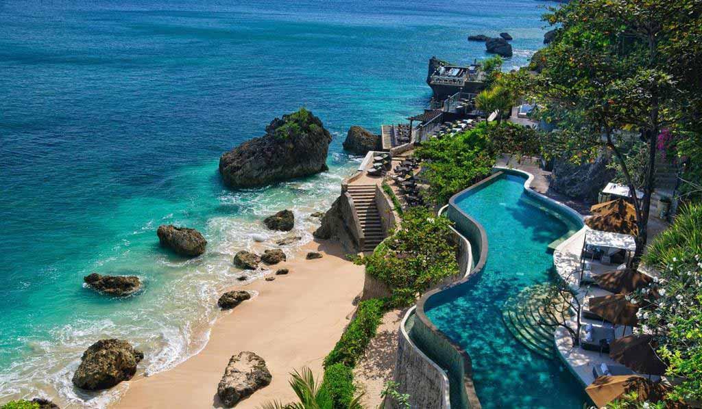 AYANA-Resort-and-Spa,-BALI