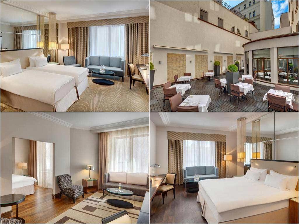 Alcron-Hotel-Prague