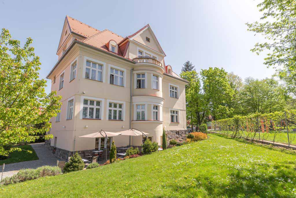 Boutique-hotel-Villa-Beatika