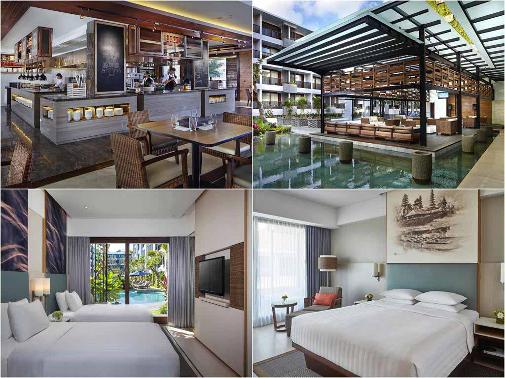 Courtyard-by-Marriott-Bali-Seminyak-Resort