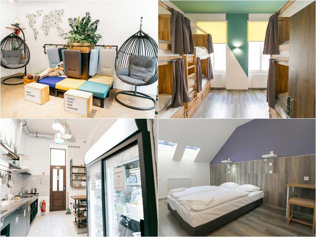 DREAM-Hostel-Prague