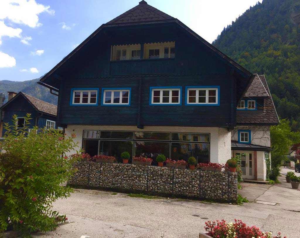 Fenix-Hall-Boutique-Hotel-Hallstatt