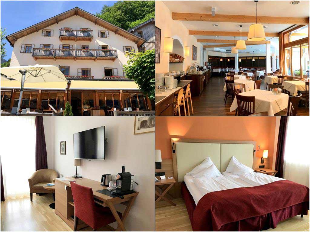 Heritage-Hotel-Hallstatt