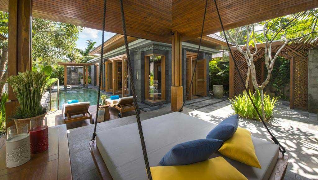 Hotel-Indigo-Bali-Seminyak-Beach