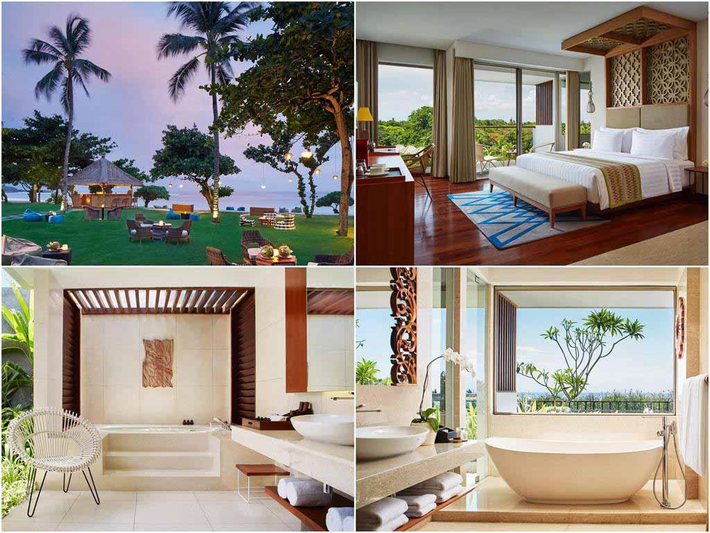 INAYA-Putri-Bali