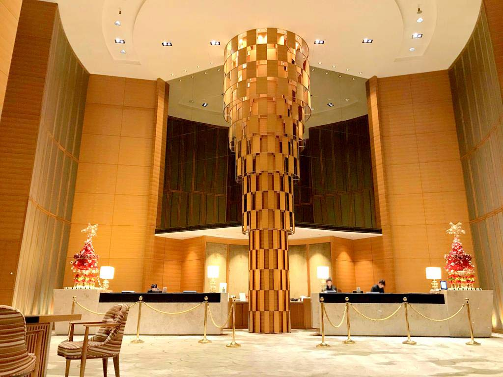 Shangri-La's-Far-Eastern-Plaza-Hotel-Tainan