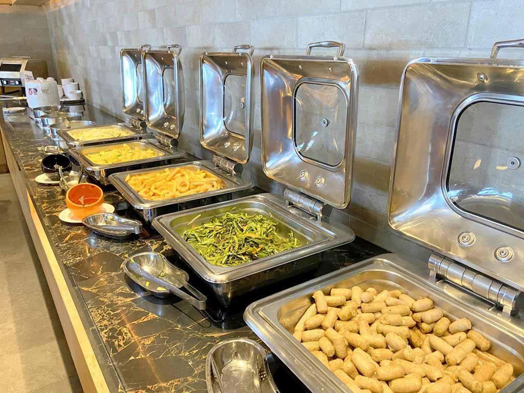 Breakfast-of-HOTEL-CHAM-CHAM-Taitung