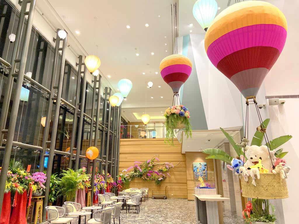 Lobby-of-HOTEL-CHAM-CHAM-Taitung