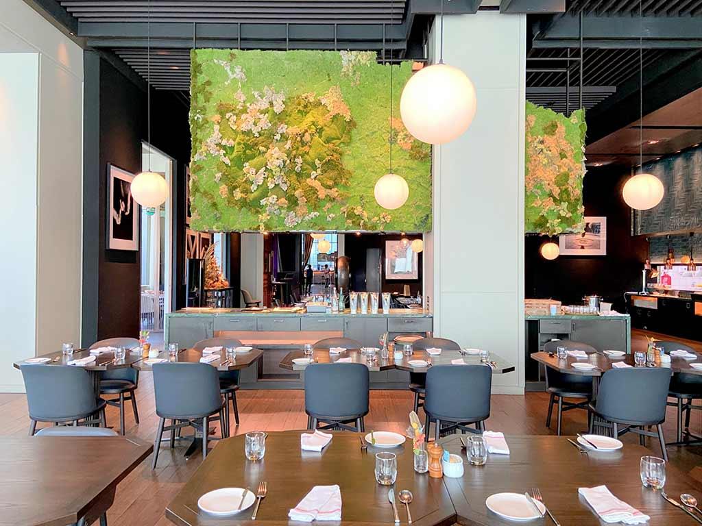 Restaurant-of-hotel-indigo-hsinchu