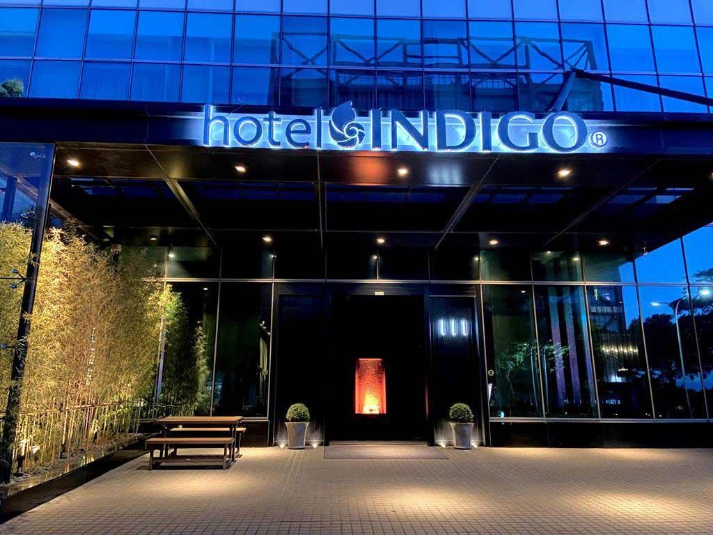 hotel-indigo-hsinchu