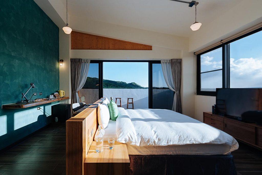hengchun-hotel