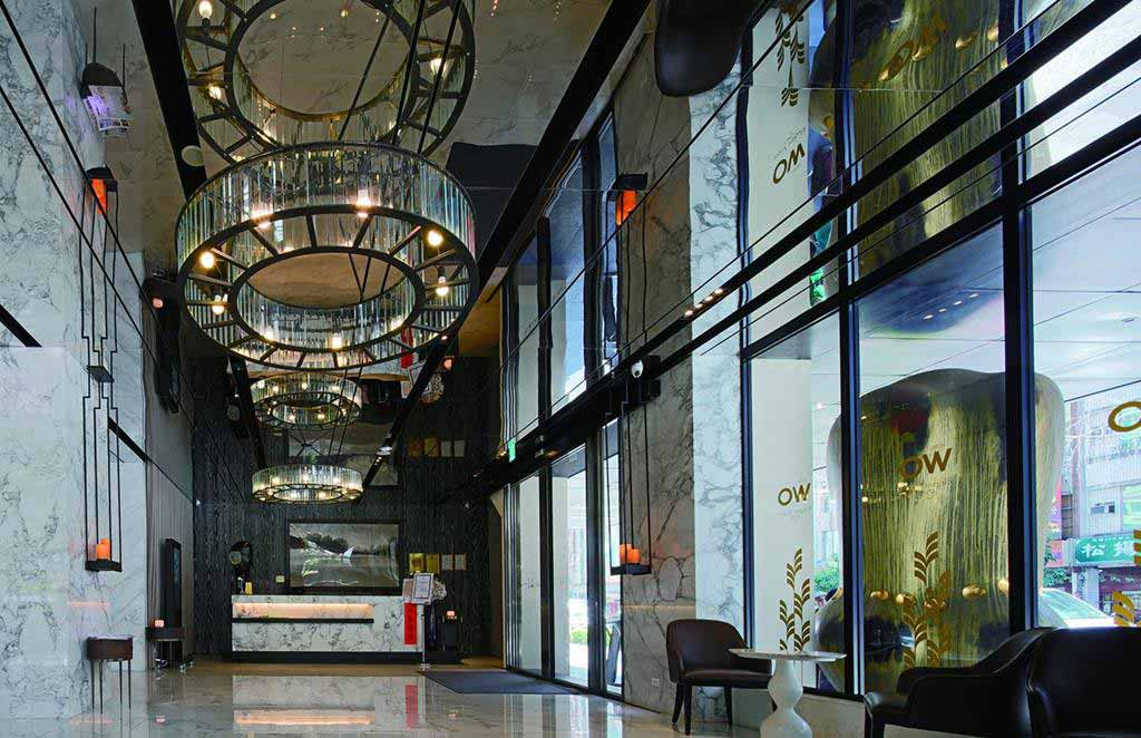 WO-Hotel