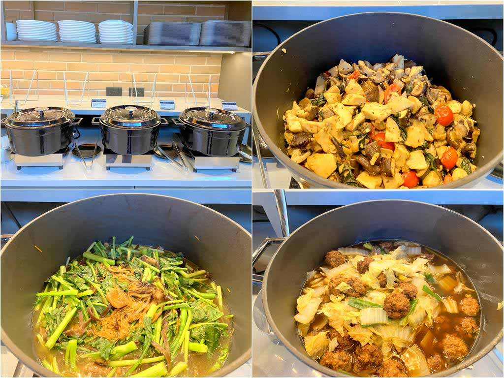 breakfast-of-moxy-taichung