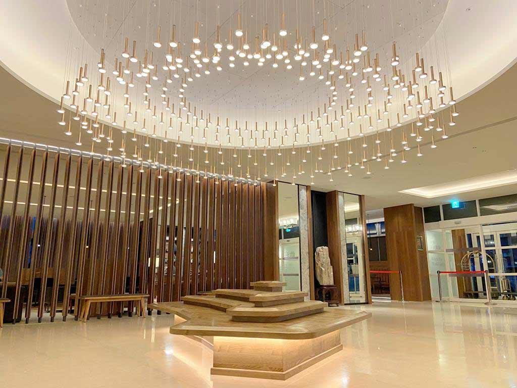 Sheraton-Taoyuan-Hotel