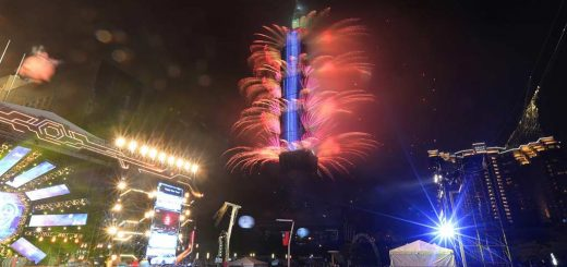 taipei-101-fireworks