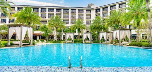 taiwan-family-hotel