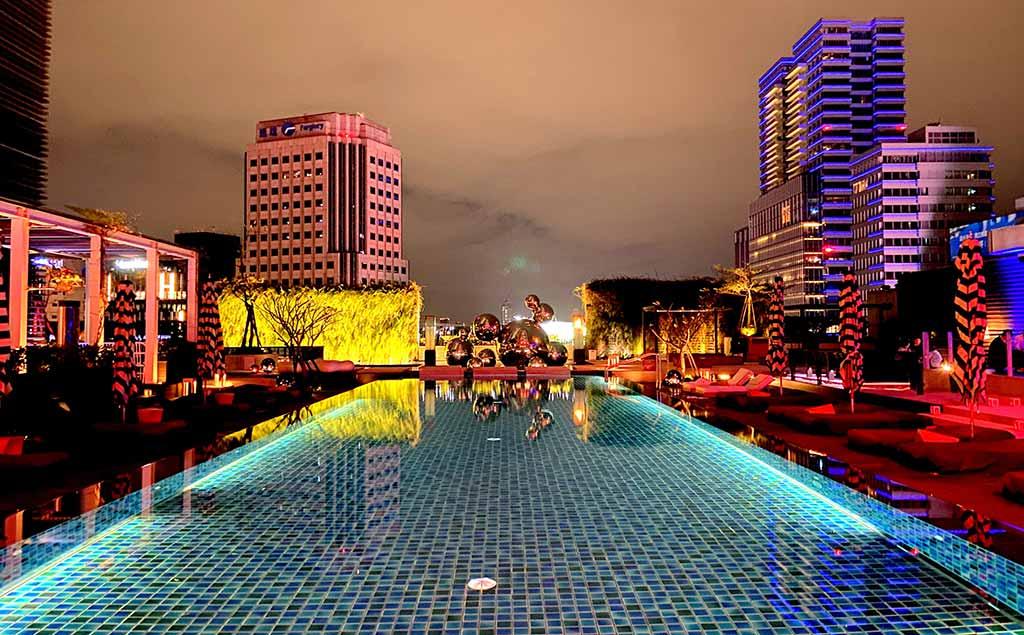 W-Taipei-pool