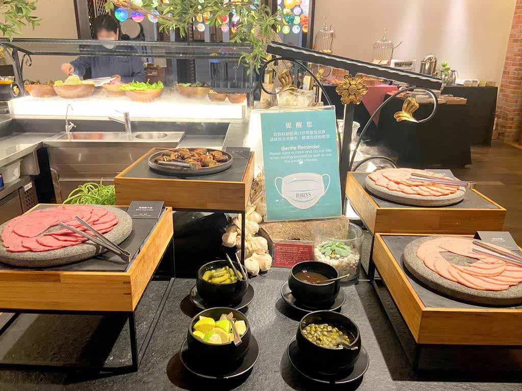 breakfast-of-Silks-Place-Tainan