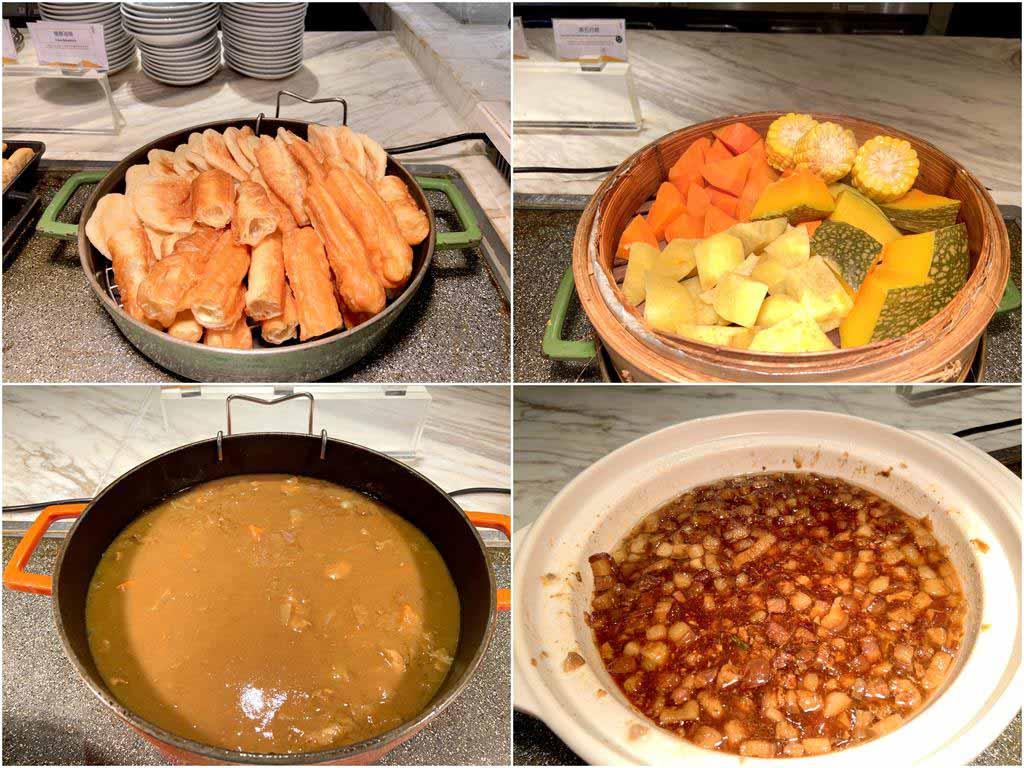 breakfast-of-crowne-plaza-tainan