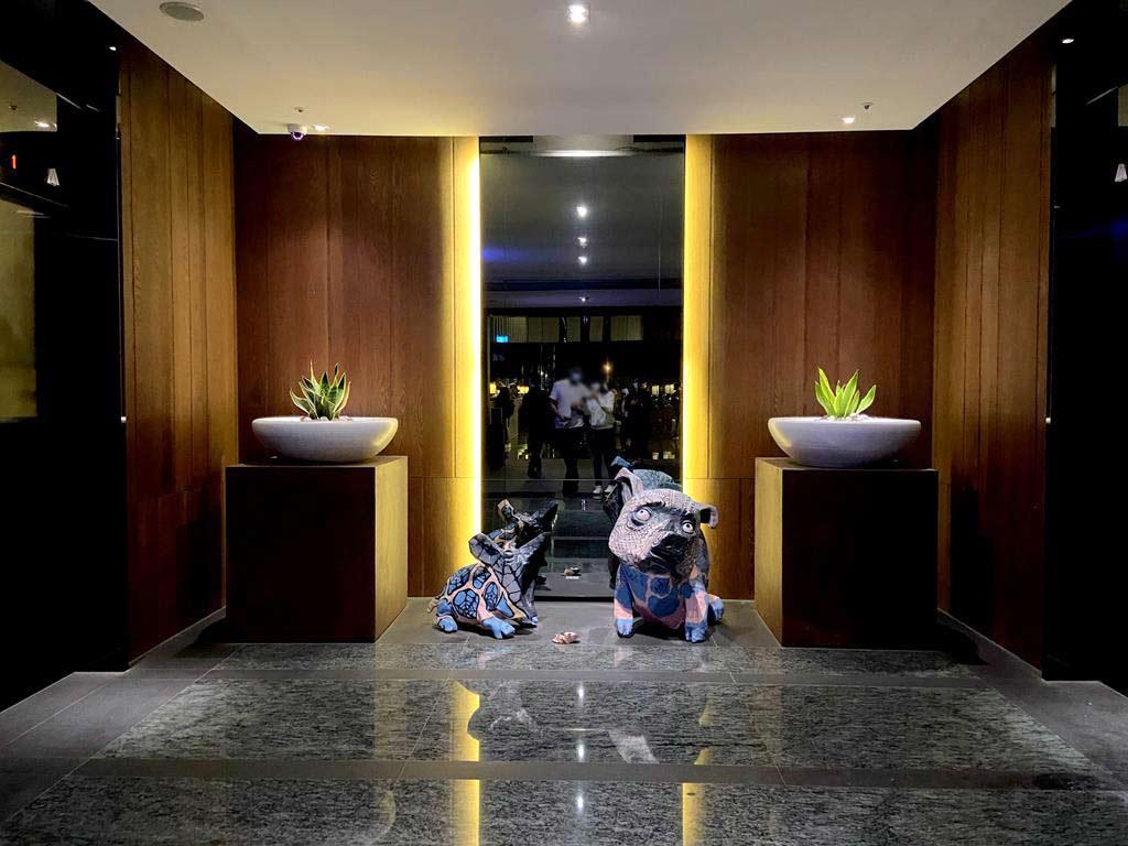 lobby-of-Silks-Place-Tainan