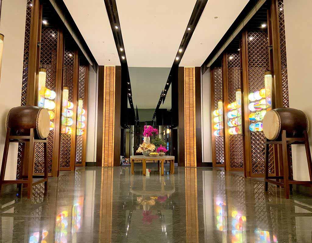 Silks-Place-Tainan