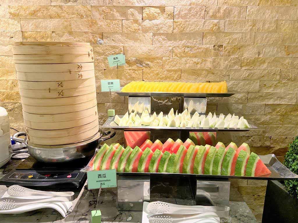 breakfast-of-park-city-hotel-hualien