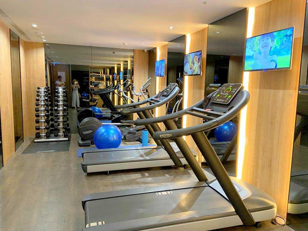 gym-of-h2o-hotel