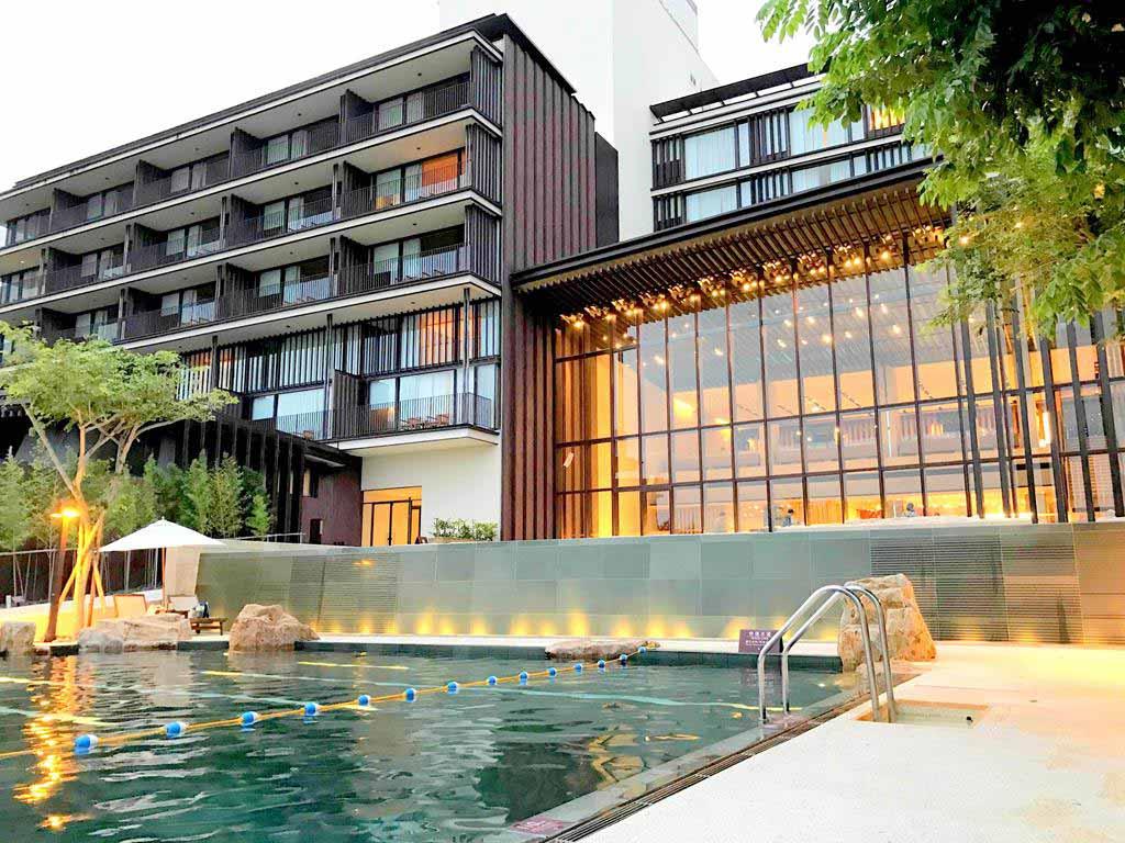 Hotel-Royal-Chiaohsi
