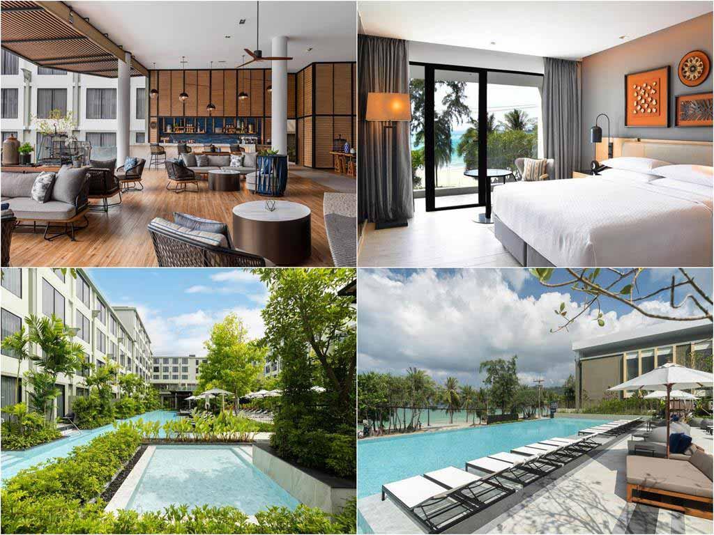 Four-Points-by-Sheraton-Phuket-Patong-Beach-Resort