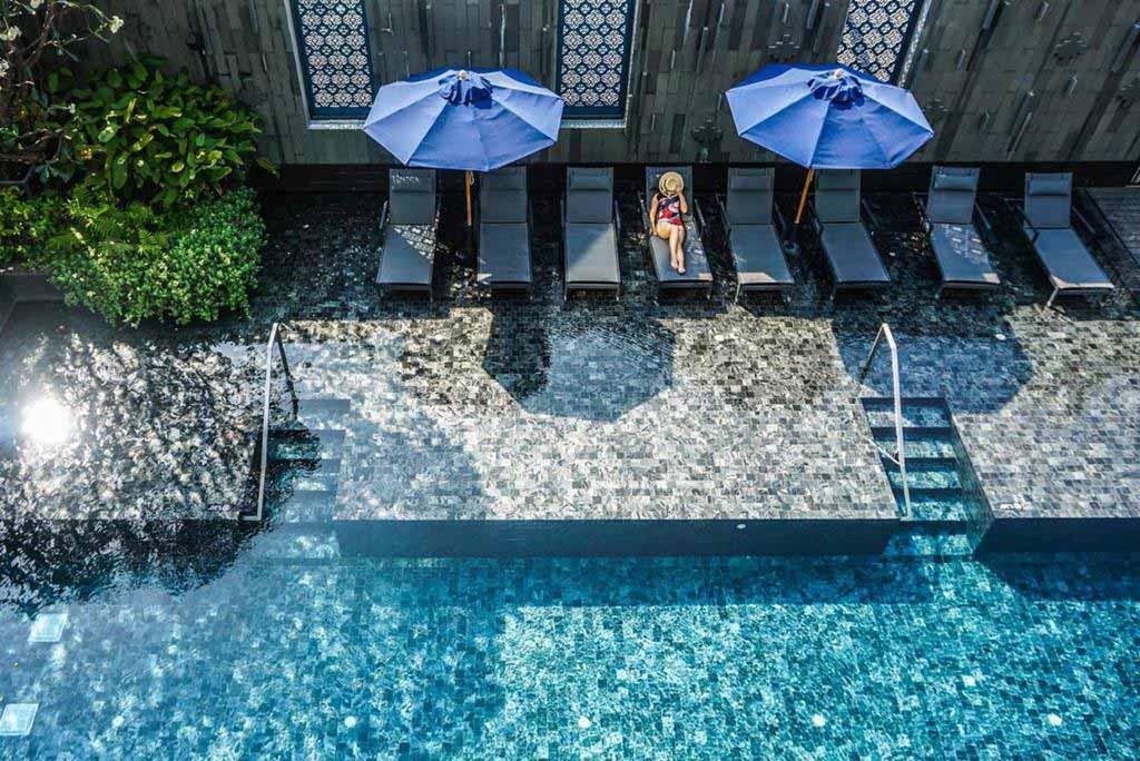 Hotel-Indigo-Phuket-Patong