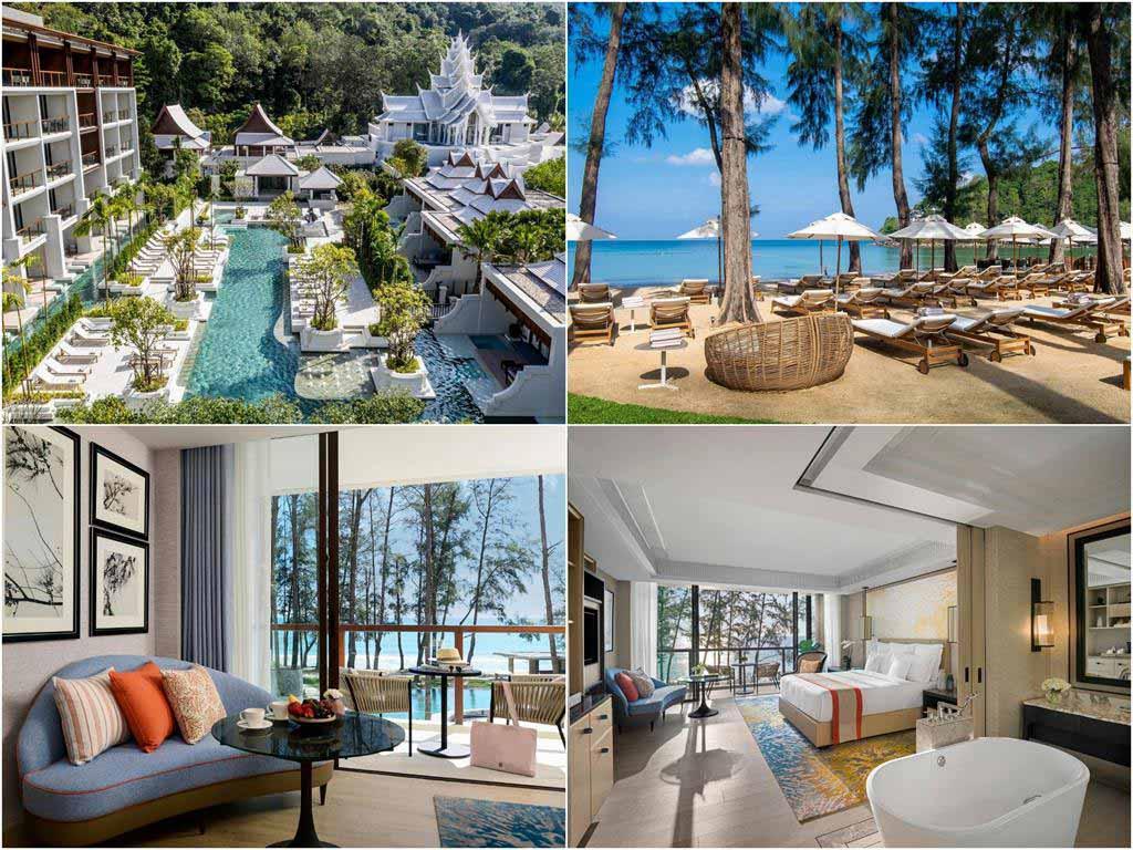 InterContinental-Phuket-Resort