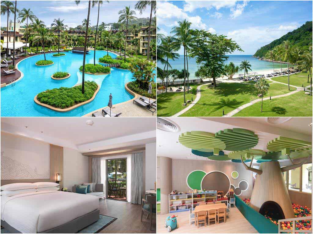Phuket-Marriott-Resort-&-Spa,-Merlin-Beach