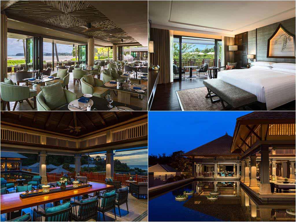 Phuket-Marriott-Resort-and-Spa,-Nai-Yang-Beach
