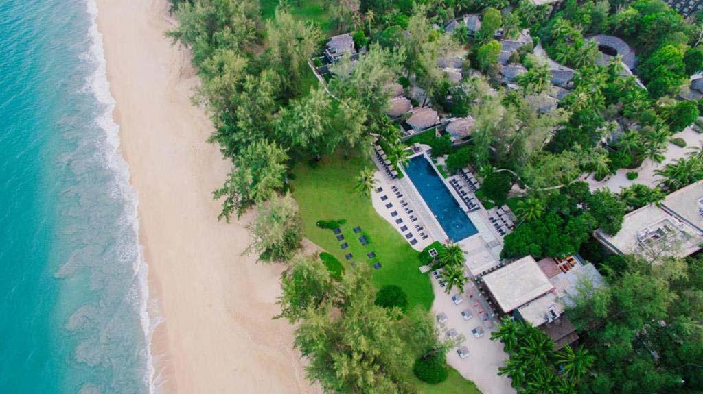 Renaissance-Phuket-Resort-&-Spa