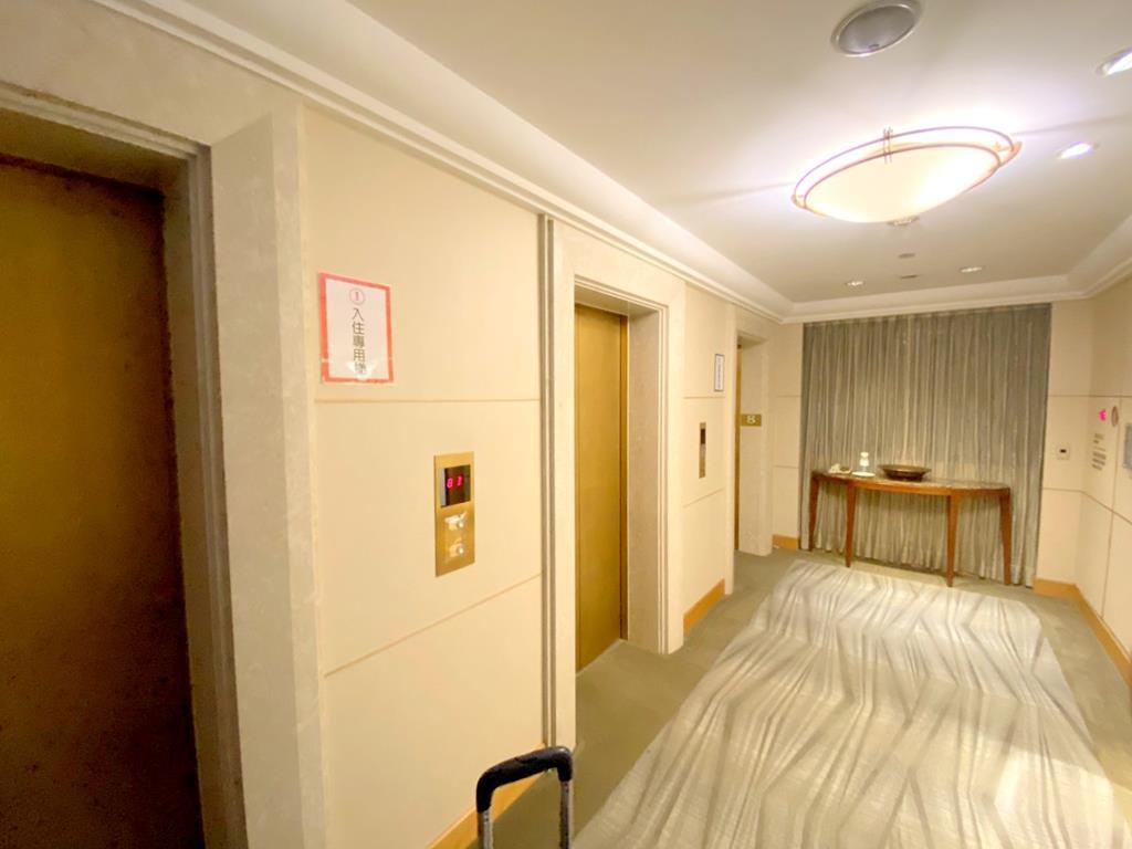 瓏山林台北中和飯店