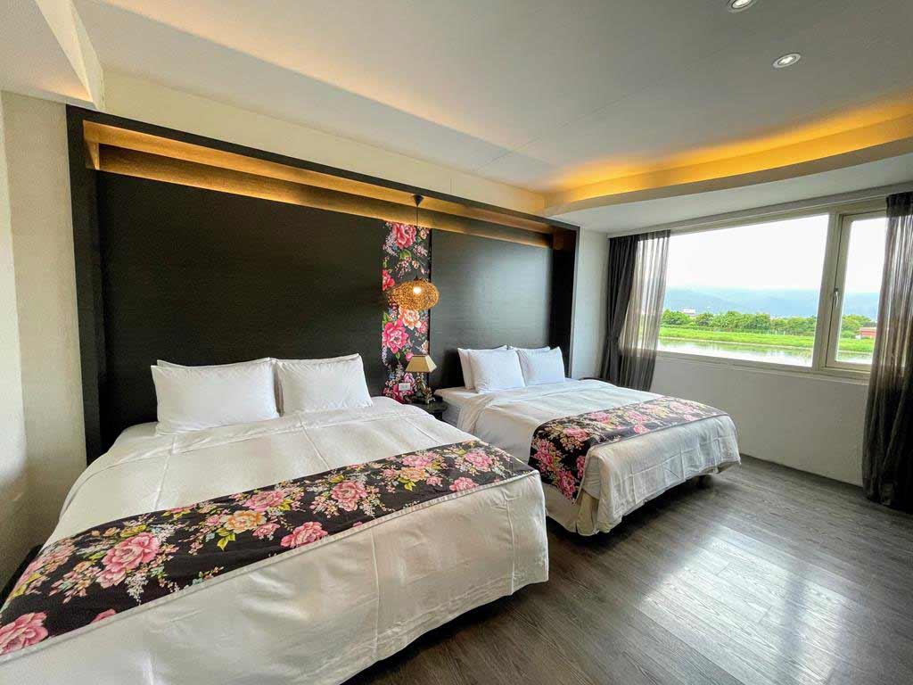 room-of-yilan-pokara-resort