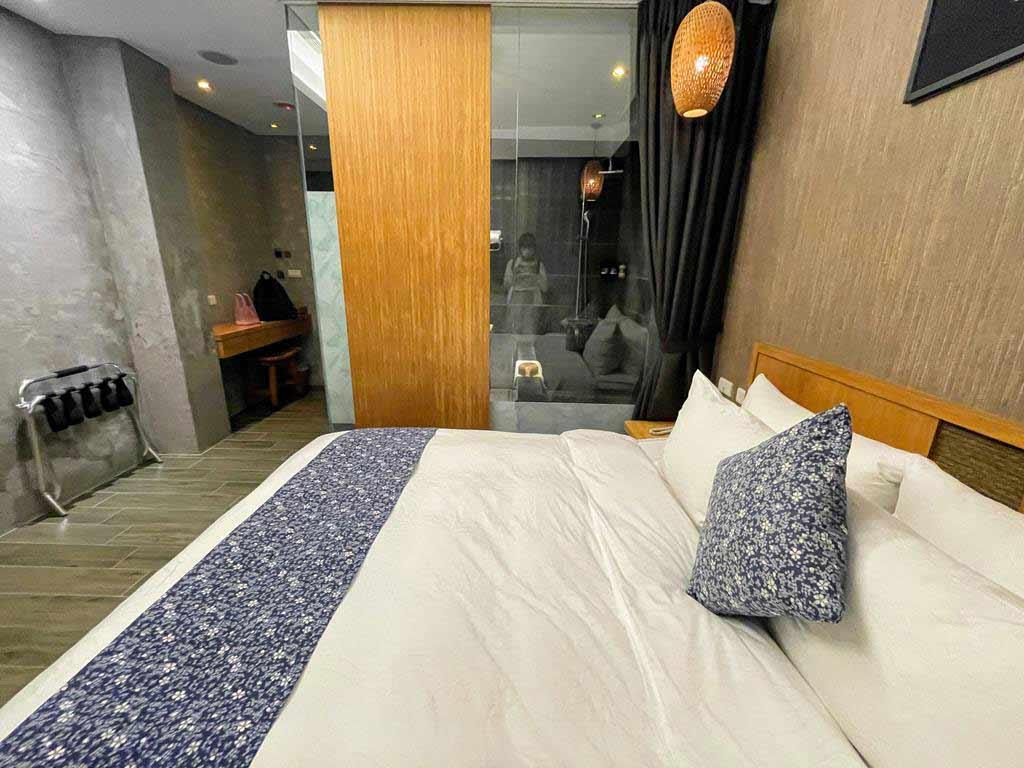 Room-of-yunoyado-onsen-hotspring-hotel-xinyi